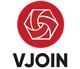 Vietnam Japan Open Innovation Network